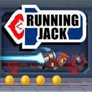 runningjackteaser