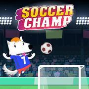 soccerchamp2018teaser