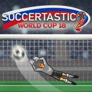 soccertasticworldcup18teaser