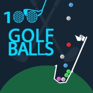 100_golf_balls_11354_icon