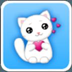 animal_puzzle_11330_icon