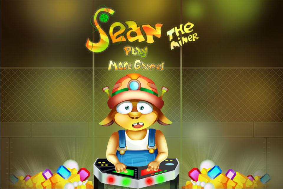 sean_the_miner_1414580593