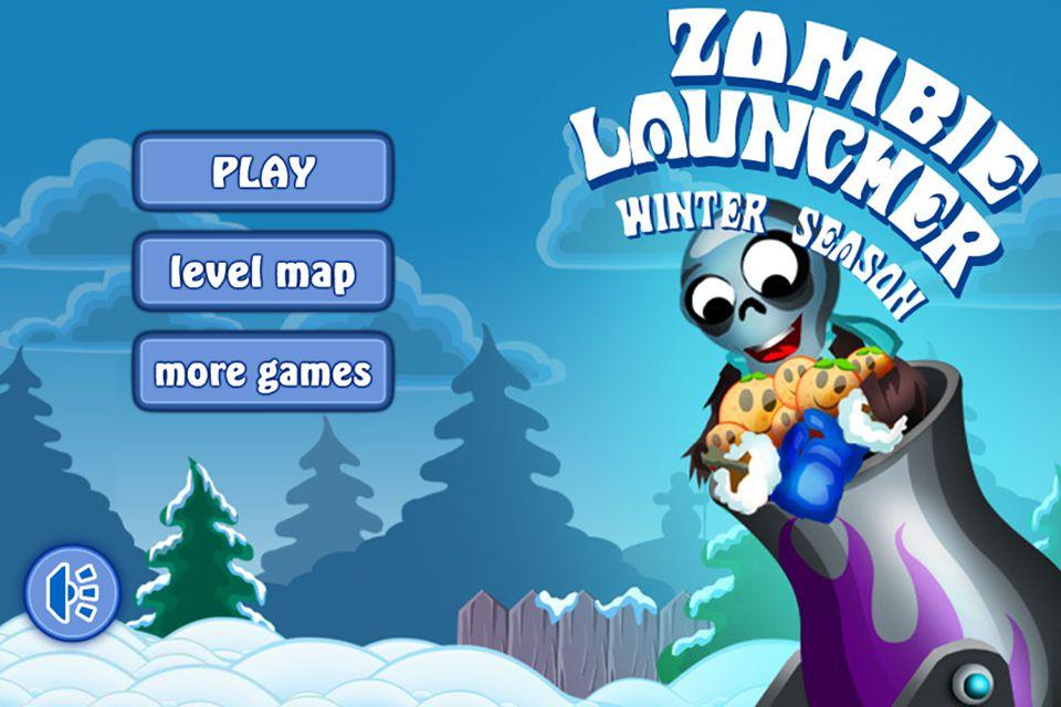zombie_launcher_1404216884